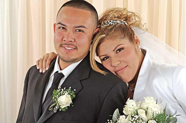 Wedding Venue in Las Vegas